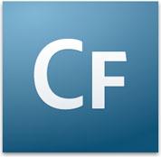 ColdFusion Company