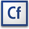 ColdFusion Software Development Company