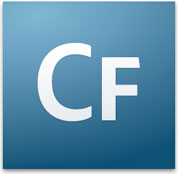 ColdFusion development conference